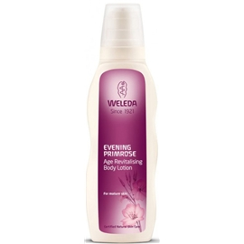 Evening Primrose Age Revitalising Bodylotion