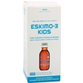 Eskimo-3 kids liquid