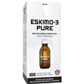 Eskimo-3 pure liquid