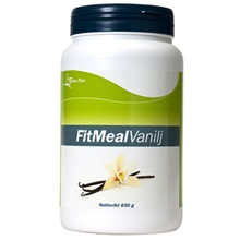 FitMeal