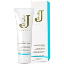 Jabu'she Cleansing Lotion