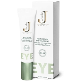 Jabu'she Eye Creme
