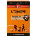 Litomove powder