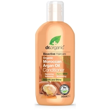Moroccan Argan Oil Conditioner