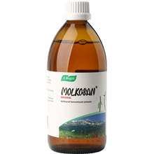 500 ml - Molkosan