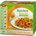 Nutrilett All in One