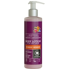 Nordic Berries Body Lotion