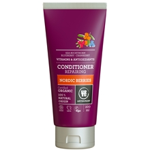 Nordic Berries Conditioner