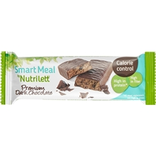 Nutrilett Hunger Control Bar 1-pack