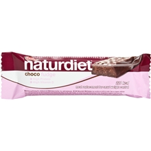 Choco-fudge - Naturdiet Mealbar