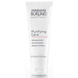 Purifying Care Cleansing Masque