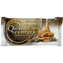 Quest Cravings Protein