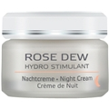Rose Dew Night Creme
