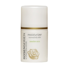 Moisturizer normal-oily 50 ml