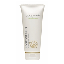 Face Wash 100 ml