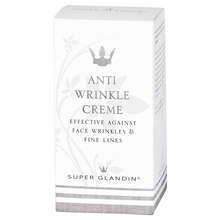 Super Glandin Anti Wrinkle Creme