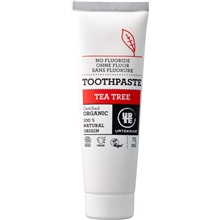 Tea Tree Toothpaste 75 ml