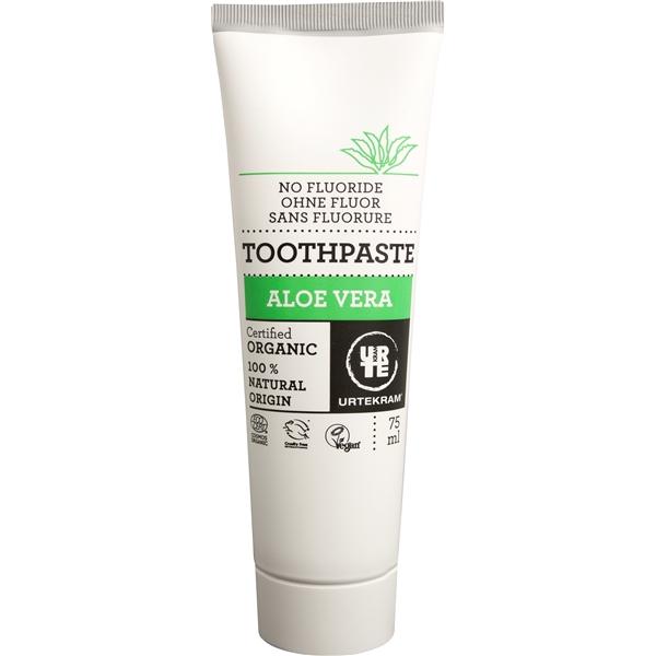 tandkräm för inflammerat tandkött