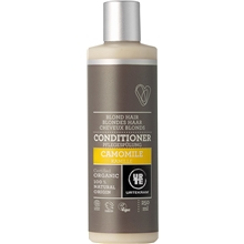 Camomile Conditioner 250 ml