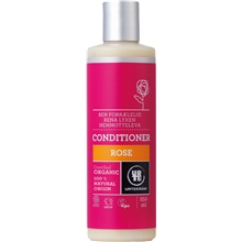 Rose Conditioner 250 ml