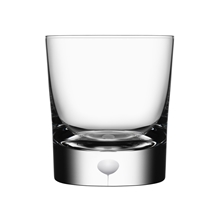 Intermezzo Satin Whiskeyglas 1 st