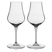Vinoteque Spirits Snifter 2-pack