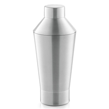 Cocktail shaker CELOS
