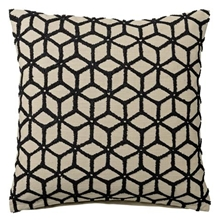 Sixtant, Cushion Cover