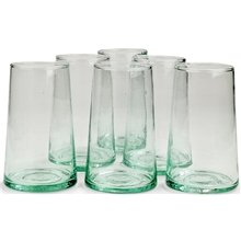 Day Glass high 4-pack