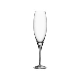 Intermezzo Air Champagne 26 cl