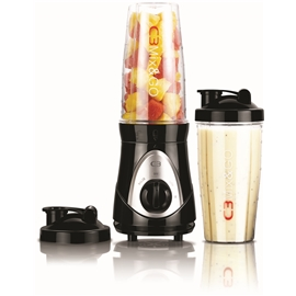 C3 Mix & Go Blender
