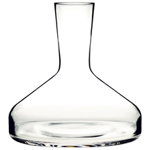 Decanter 190 cl