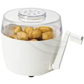 Potatisskalare hackman