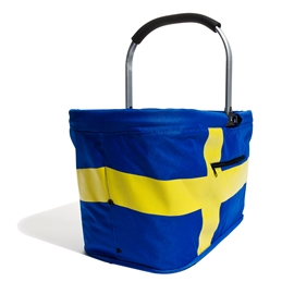 Carry Sverige