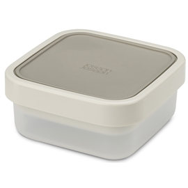 GoEat Compact 3-in-1 salladslåda