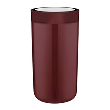 Stelton To Go Click 0,2L