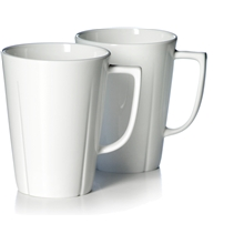 Grand Cru Mugg 2-pack