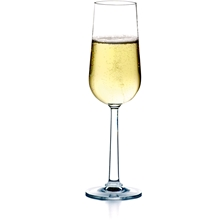 Grand Cru Champagneglas 2-pack