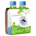 Sodastream PET-flaskor Kids 2-pack 0,5l 2 st/paket