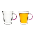 Tea Temugg 2-pack