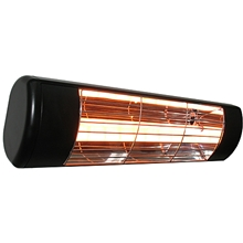 Heatlight Quartzvärmare HLW20