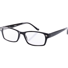Sunmate Readers - Black