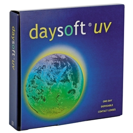 Daysoft UV 72% 96p