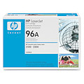 HP Toner C4096A Black C4096A