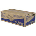 Brother DR7000 imagedrum HL1650 1670N DR7000