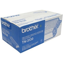 Brother Toner TN3130 TN3130