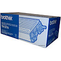 Brother Toner TN3170 Black TN3170