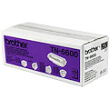 Brother Toner TN6600 Black TN6600