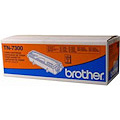 Brother Toner TN7300 Black TN7300