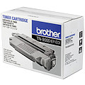 Brother Toner TN-9000 Black TN9000